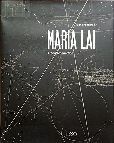 Maria Lai. Art and connection