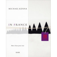 Michael Kenna IN FRANCE