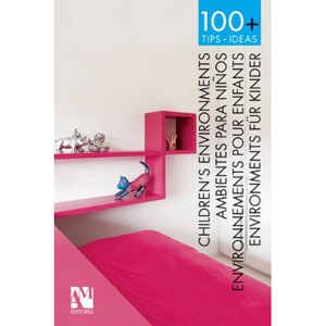 100+ Tips.Ideas: Children's Environments