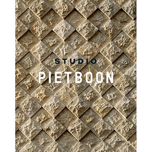 Piet Boon Studio